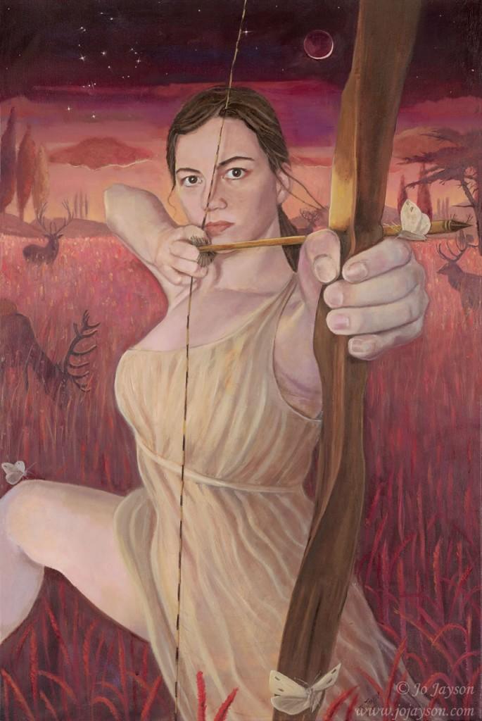 Artemisfull