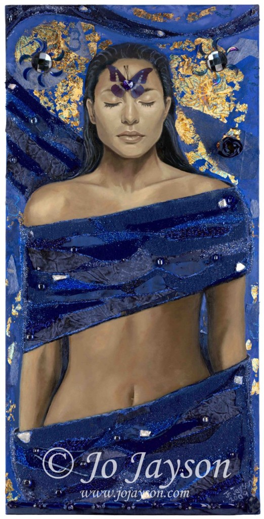 Blu Goddess JPEG 3