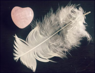 featherandheart